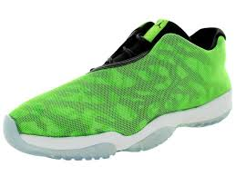 Comfortable Nike Shoes Get Comfortable Men U0027s Nike Roshe Two Casual Shoes Mens Cool