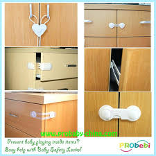Kitchen Cabinet Door Locks Cupboard Door Locks Child Ytdk Me