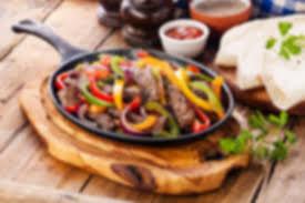 consulting cuisine consulting restaurant