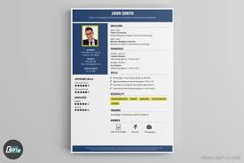 The Resume Builder Cv Maker Professional Cv Examples Online Cv Builder Craftcv