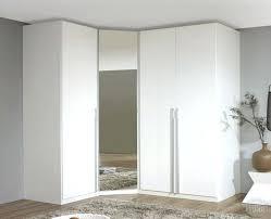 eckschr nke schlafzimmer eckschrank wohnzimmer eckkleiderschrank mit spiegel modernes haus