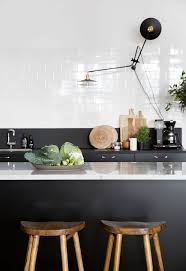Kitchen Dining by 921 Best Kitchen Inspiration Images On Pinterest Kitchen Ideas