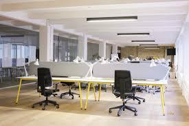office interior design 45 kilo salonmeister u0027s office