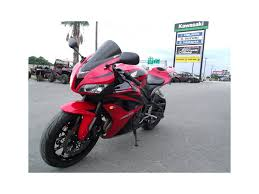 honda 600rr 2007 2007 honda cbr in texas for sale used motorcycles on buysellsearch