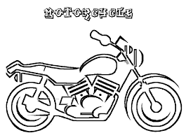 dirtbike coloring pages motorcycle coloring pages motocross coloringstar