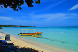 Florida travellers beach resort images Travellers beach resort in negril travel it girl jpg