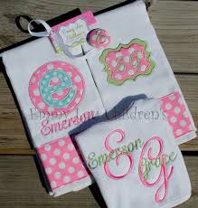 best 25 personalized baby gifts ideas on pink