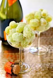 1004 best cocktails and mocktail recipes images on pinterest