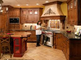 kitchen design 26 kitchen designs on a budget simple with