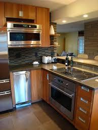 mid century modern kitchen remodel nkba kitchen pinterest