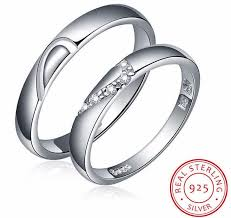 promise ring sets best 20 couples promise rings ideas on no signup