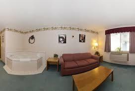 Comfort Inn Yakima Wa Hotel Comfort Inn In Yakima Valley Zillah The Best Offers With
