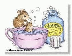 house animated animated house mice