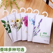 sachet bags spice wardrobe paper sachet bag interior wardrobe flavor bags 5