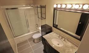 Modern Bathrooms Port Moody - 203 3001 st george street port moody bc apt condo for sale rew ca
