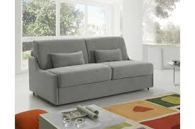 sofactory canapé canapé convertible ouverture express esmeralda design sur sofactory