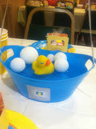 rubber duck baby shower decorations rubber duck baby shower centerpieces rubber ducky baby shower