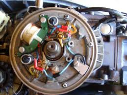 tune up 1976 15hp evinrude w pic page 1 iboats boating
