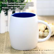 design plastic mug china custom design plastic mug wholesale alibaba