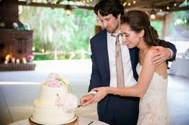 dana cubbage weddings charleston sc wedding photography sarah