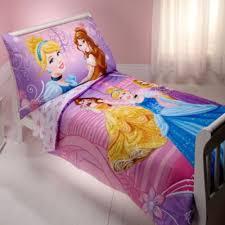 Doc Mcstuffins Toddler Bed Set Disney 4 Toddler Bedding Set From Buy Buy Baby