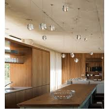Bocci Pendant Lights Bocci Lighting Replica Rcb Lighting