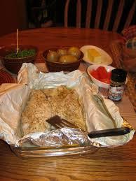 thanksgiving photos welcome newton county enterprise newsbug info