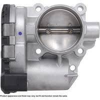 2006 ford fusion throttle fusion throttle units best throttle unit for ford fusion