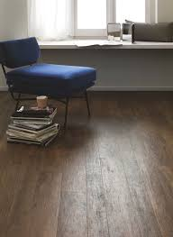 Laminate Flooring That Looks Like Ceramic Tile Woodstyle Collection Wood Effect Ceramic Tiles Ragno