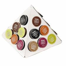 Dolce Gusto Circolo Pas Cher by Dosette Caf Dolce Gusto Pas Cher Cafetire Double Fonction