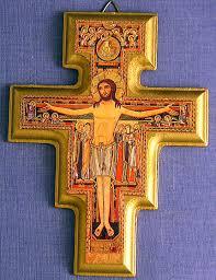 crosses for sale san damiano wall crosses san damiano cross sale amanda crafts