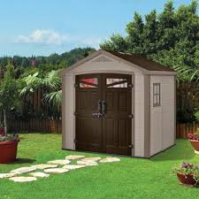 Backyard Sheds Costco by Garden Garden Sheds Costco With Greatest Real Shed Costco Garden
