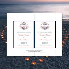 wedding save the date cards wedding save the date cards grace navy blue coral wedding