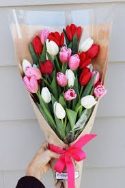 bouquets of flowers beautiful valentines day flowers s day