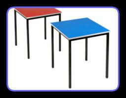 classroom tables direct educational furniture classroom furniture