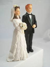 wedding figurines resin doll groom wedding figurines 3091 3089 1 12