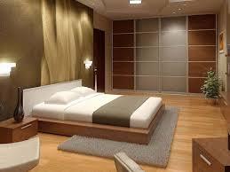 Bedroom Design 2014 Trend Cool Bedroom Wallpaper Design 2014