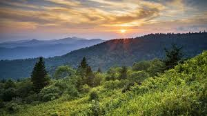 North Carolina mountains images Smoky mountains cherokee north carolina travel tourism jpg