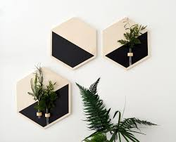 Hanging Wall Planters 8 Bedroom Wall Decor Ideas To Liven Up Your Boring Walls