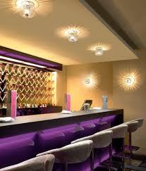 light interior wall light fixtures lighting styles