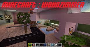 Moderne Wohnzimmer Deko Ideen Minecraft Deko Ideen Spektakulär Auf Kreative Plus Wohnzimmer