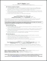 banking resume template sle investment banking resume lidazayiflama info