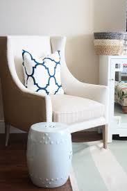 decorating a rental house of jade interiors blog