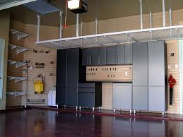 Garage Ceiling Storage Systems by Garage Storage Systems Insulations Compare Garage Storage