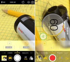 Ios 8 3 Jailbreak by Supercharge The Stock Ios 8 Camera With Cameratweak 3
