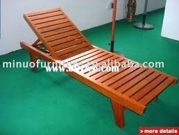 Free Wood Outdoor Chair Plans by Wooden Chaise Lounge Plans U2013 Bankruptcyattorneycorona Com