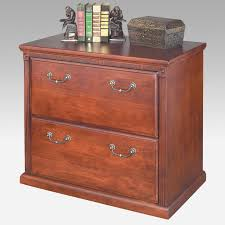 File Cabinet 2 Drawer Wood by Luxurious 2 Drawer Wood Lateral File Cabinet With Lock Office
