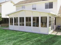 vinyl patio cover materials good home design interior amazing