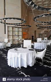 idam restaurant by alain ducasse museum of islamic art doha