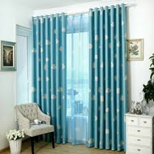 discount making tab curtains 2017 making tab top curtains on